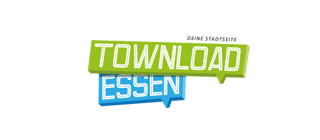 Grafik Logo townload-essen.de